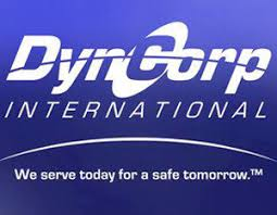 DynCorp2