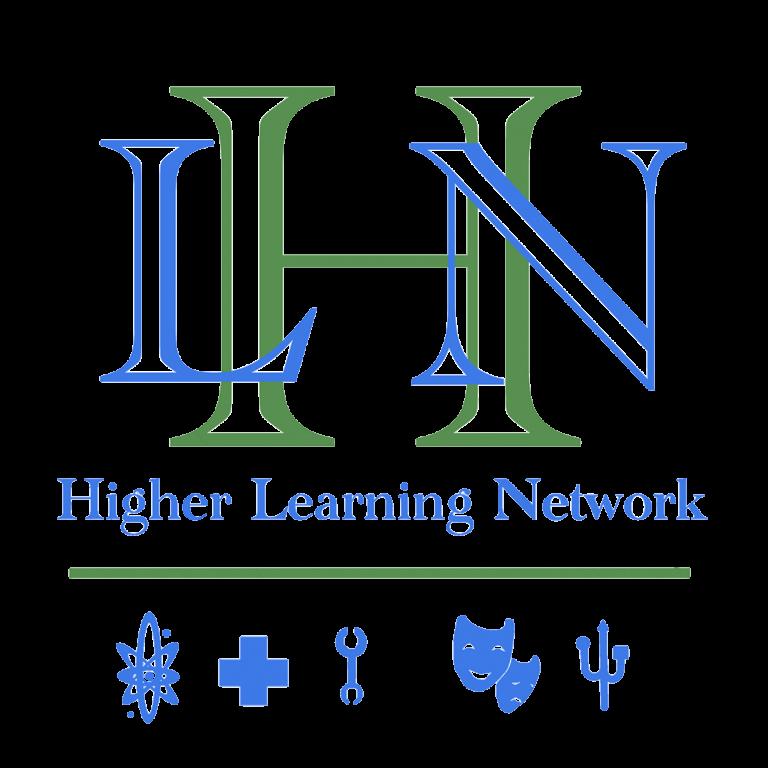 HLN-logo-fullcolor-transparent-50-768×768